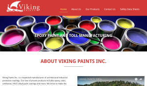 viking paints official blog
