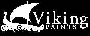 viking-logo-web-01