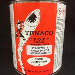 TEN 1990 A