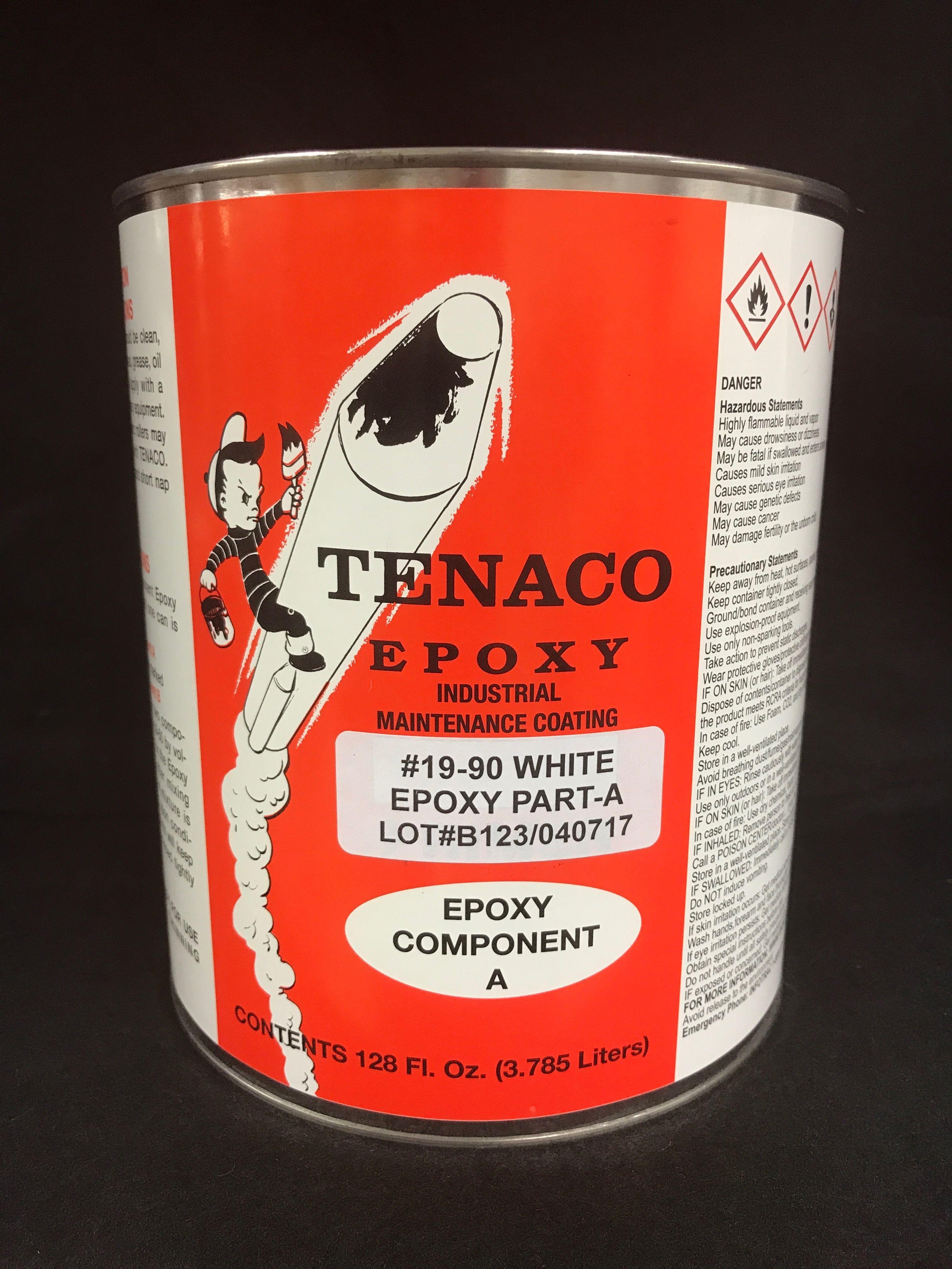 Tenaco #19-90 Primer